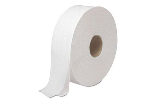 6-ply-paper