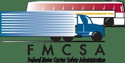 fmcsa-logo