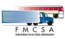 fmcsa-logo1