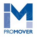 pm_logo_web